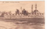 20288 Syrie Damas - Mosquée Sultan Selim . 527 Levy Paris -coll Levant Amalberti Beyrouth