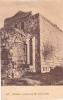 20290 Syrie Damas - Porte Mur Saint Paul . 517 Levy Paris -coll Levant Amalberti Beyrouth