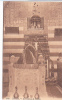 20294 Syrie Damas - Tombeau Saladin 528 Levy Paris -coll Levant Amalberti Beyrouth -antiquité Romaine - Syrie