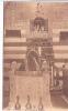 20294 Syrie Damas - Tombeau Saladin 528 Levy Paris -coll Levant Amalberti Beyrouth -antiquité Romaine