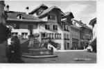 Morat Murten - FR Fribourg
