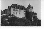Château De Gruyères - FR Fribourg
