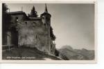 Gruyères Les Remparts - FR Fribourg