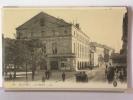 (90) - BELFORT - LE THEATRE - ANIMEE - Belfort - City
