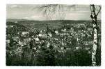 (I095) - Siegen I. W. Blick Zur Oberstadt - Siegen