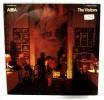 LP  ABBA The Visitors  -  91 676 7 Polydor  -  Von 1981 - Disco, Pop