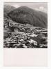 S. BERNARDO DI RABBI - Cartolina FG BN V 1961 - Italia