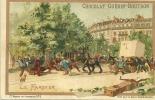 GUERIN BOUTRON LE FARDIER - Guérin-Boutron