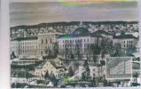 CARTE MAXIMUM   SUISSE N°562  ECOLE POLYTECHNIQUE A ZURICH - Cartes-Maximum (CM)