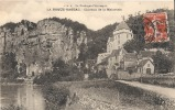 Environs De Sarlat Roque Gageac La Malartrie TTB - France