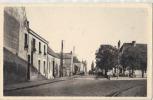 Artenay - Rue De La Gare - Artenay