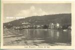 """Um 1920/1930 Ansichtskarte  """"Stresa""""  Ungebrauchte Karte - Verbania"""