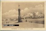 """Um 1920/1930 Ansichtskarte  """"Mottarone""""  Ungebrauchte Karte - Verbania"""