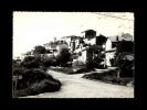 13 - CABRIES - - Autres Communes