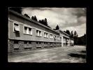 15 - LE LIORAN - Ecole De Haute-Montagne - 7 - Commune De Laveissière - France