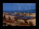 20 - SAN-AMBROGIO - La Marine  - Vue Sur Les Piscines - France