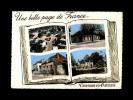 45 - VARENNES-EN-GATINAIS - Une Belle Page De France - Multi Vues - Livre - France