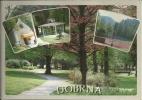 SLOVENIA  Dobrna - Slovénie