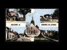 45 - VARENNES-EN-GATINAIS - Souvenir De - Multi Vues - France