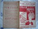 1927 LA POTINIERE KETTY BOXEUR N° 4 ON AIME ET PUIS C'EST TOUT DE CREUS L MORIER P VARENNE G GABAROCHE - Partitions Musicales Anciennes