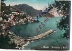 CP Italie - AMALFI - Six Cartes Postale Differentes (06) Sei Cartolina Diverse - Salerno