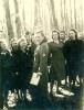 Foto-IIWK-Orginal - BDM - 1939-45