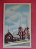 Tennessee > Clarksville    First Presbyterian Church - ---     ---- ------ref 416 - Clarksville