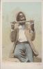 BLACK AMERICANA - A Native Sugar Mill-VINTAGE-DETROIT PHOTOGRAPHIC CO N° 5755 - 1901 - Black Americana