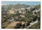 13 - Les Baux De Provence - L'arrivée Aux Baux - Au Centre: Le Mas De La Baumanière Et L'entrée - Editeur: SL N° 10826 - Les-Baux-de-Provence