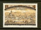 AUSTRIA 1980 MNH Stamp(s) Steyr Millenium 1645 - 1945-.... 2nd Republic