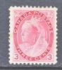 Canada 78   * - Unused Stamps