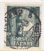 Italy 159  (o) - 1900-44 Vittorio Emanuele III