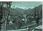 CP Italie - Aosta - Panorama - (5) Cinque Cartolina Diverse - Aosta