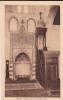 20301 Syrie Damas -  Mosquée Tawbeh -édition Institut Francais