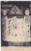 20307 Syrie Damas -  Le Tombeau Saladin - éd Deschamps Béziers