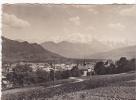 20332 Sallanches - Vue Générale Et Le Mont Blanc - 667 Ruynat - Sallanches