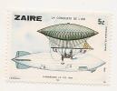 1978 COB 949 ** - Zaïre