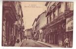 MONS  Rue  De La Petite Guirlande - Mons