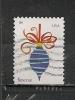 USA 2011  (o) - Used Stamps