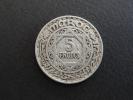 1370 - 5 Francs - Empire Cherifien Maroc - Marokko