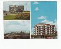 Portugal Cor 16925 - MOÇAMBIQUE MOZAMBIQUE - BEIRA - ESTAÇÃO PORTO HOTEL - Mozambique