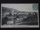 COLIGNY (Ain) - Coligny-le-haut - Vue D'ensemble - Voyagée Le 15 Avril 1906 - Other Municipalities