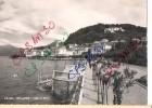 CP Italie - BELLAGIO - Salita Serbelloni + Lago Di Como + Punti Di Vista Multipli - (7) Sette Cartolina Diverse - Bologna