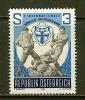 AUSTRIA 1981 MNH Stamp(s) K.A.B. 1688 - 1945-.... 2nd Republic