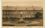 Bonne-Espérance- Séminaire -Aile Gauche ( 1730 ) - Les Anciens Ateliers -1927 ( Voir Verso ) - Estinnes