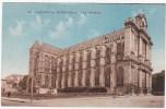 103. CHALONS-SUR-MARNE (Marne) - La Cathédrale - Châlons-sur-Marne