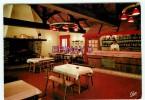 B - 85 - SAINT HILAIRE DE RIEZ - Bar Du Camp Des Biches - Brasserie - - Saint Hilaire De Riez