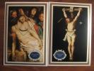 Rwanda 1977 MNH No 2 BL Rubens - Rubens