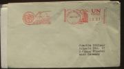 UNO 204 New York 03.25.85 40 Th Anniversary UNO - Sin Clasificación