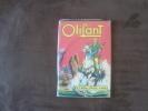 Olifant Numero 3 - Altri Autori